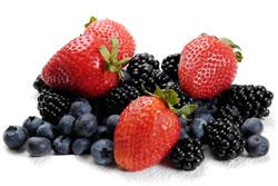 Dietary antioxidants
